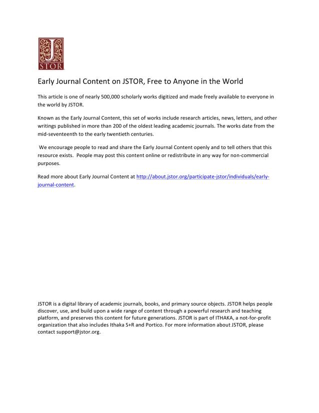 C. Louis Eckloff - THE AMERICAN PEACE SOCIETY: FOUNDED 1828. The Eighty-ninth Annual Report of the Directors: Presented at the Annual Meeting in Washington, D. C., May 19, 1917