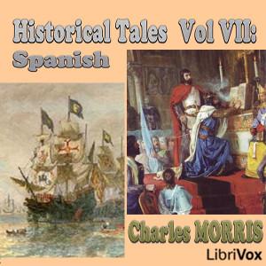 historical_tales_v7_Morris_1611.jpg