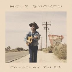 Hallelujah - Jonathan Settel