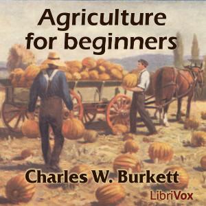 agriculture_beginners_burkett_1609.jpg