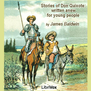 stories_quixote_for_young_people_baldwin_1610.jpg