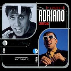 ADRIANO CELENTANO - SUSANNA (1984)