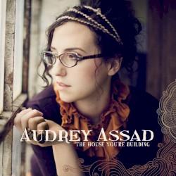 Audrey Assad - Restless