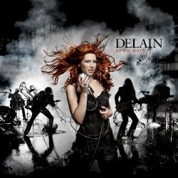 April Rain by Delain
