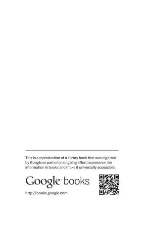 Cover of: St. Anselm's Book Of Meditations And Prayers by Anselm of Canterbury